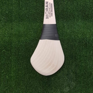 Traditional Moran Hurl