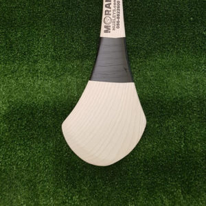 Waterford Hurl XL Bas