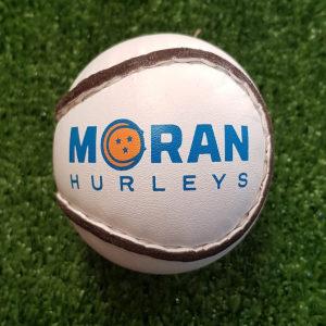 Moran Sliotar
