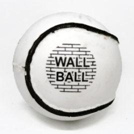 wallballsliotar